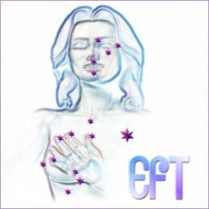 eft image